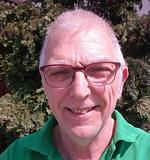 Katzen-Tierarzt-online Bernd Schmidt